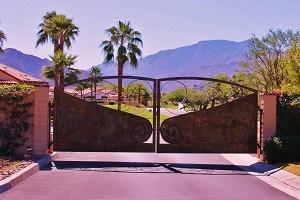 Welcome to Haciendas at La Quinta