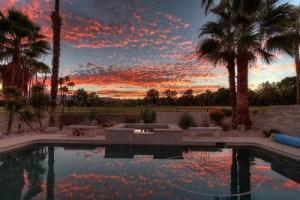 Indian Wells offers world class Golf