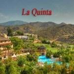 La-Quinta