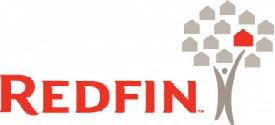 Redfin.com