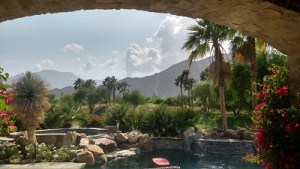 Rancho Mirage offers spectacular properties!