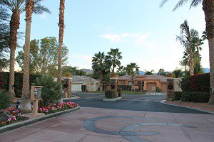 Colony Cove Real Estate Indian Wells