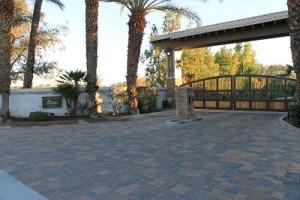 Luxury Estate homes in Rancho Mirage, CA.