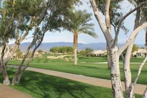 Heritage Palms Golf Course