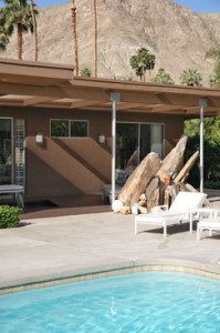 Rancho Mirage Glamour in Thunderbird Heights