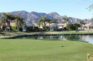 A Community With a View - La Quinta Fairways