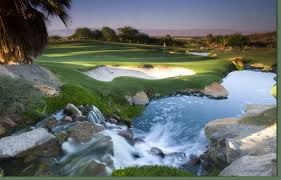 La Quinta's Golf Community - The Quarry . . . One of Golf's Finest
