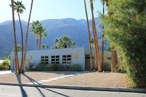 Palm Springs Hotel Changes Hands Coachella Valley Real Estate