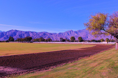 Vista Santa Rosa Living The Ranch Life Palm Springs
