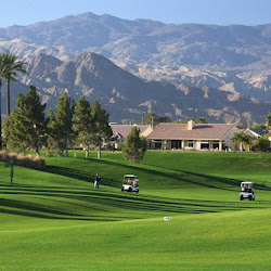 Best of Life Offered at Sun City Palm Desert