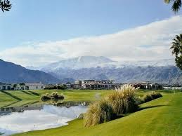 A Golfer's Heaven Can Be Found at Duna La Quinta