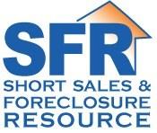 Short Sale Expert Realtor