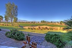 Open House today at Sun City, Shadow Hills