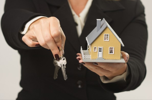 3 Signs That You're Ready to Buy