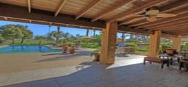 La Quinta Homes for Sale