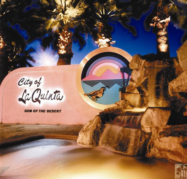La Quinta Real Estate Homes For Sale La Quinta