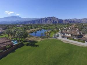 Homes For Sale The Hideaway La Quinta Ca
