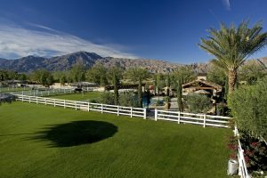 La Quinta Estate slashed by a half million dollars!!