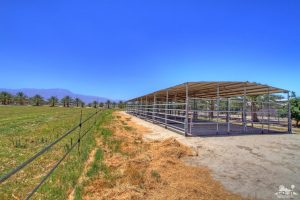 Equestrian activities drive our Horse Property Sales!