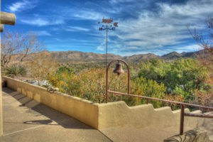 Yucca Valley property for sale; 14 acres!!