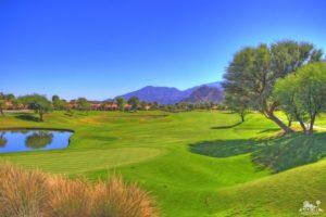 56670 Merion, La Quinta, PGA West  $429,000