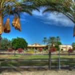 Just Listed:  51600 Jackson St., Coachella, California