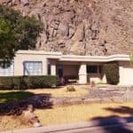 Just Listed in La Quinta