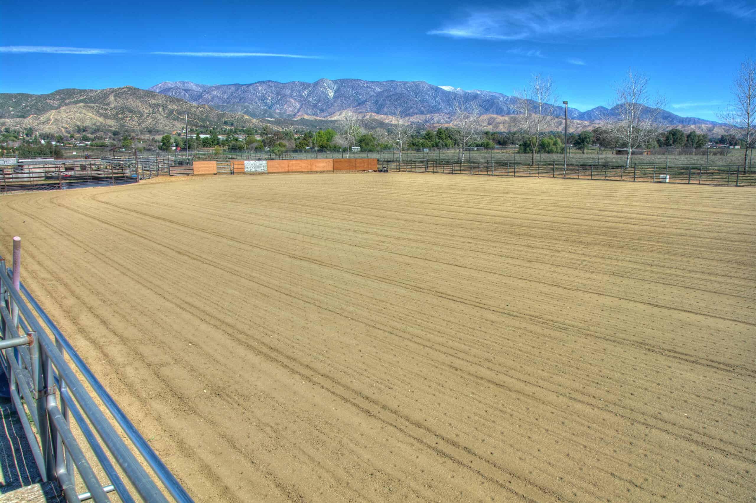 Coachella Valley real estate update